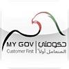 MyGov - حكومتي