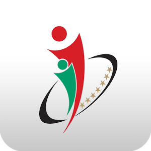 uae government apps the official portal of the uae