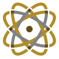 الهيئة الاتحادية للرقابة النووية