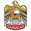 وزارة الثقافة والشباب وتنمية المجتمع